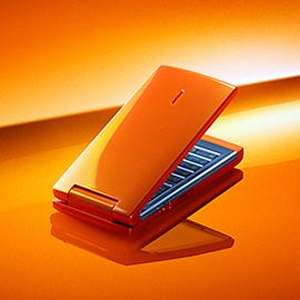 Orange_img