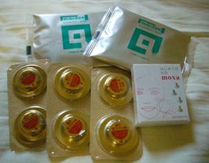 Cimg5350