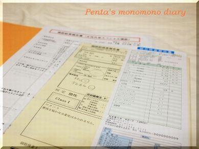 P1151016mojiwaku