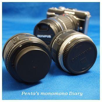 P3071554mojiwaku